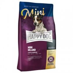 Happy Dog Supreme Mini...