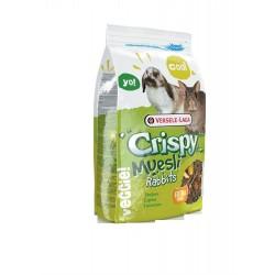 Versele Laga Crispy Muesli,...