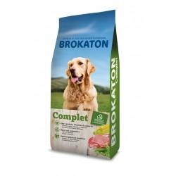 BROKATON Complet pour chien...